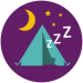 sleep-icon-15532