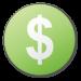 money-icon-6120