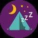 sleep-icon-15532